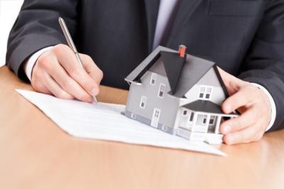 avocat mandataire immobilier Paris 1