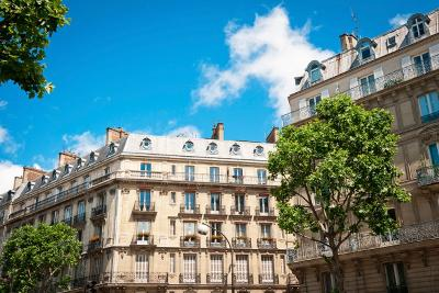 Avocat en immobilier Paris 1