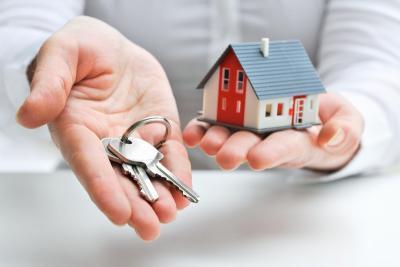 Transactions immobilières Paris 1